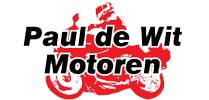 Paul de Wit Motoren